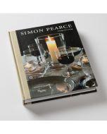 Simon Pearce: Design for Living, Signed Edition