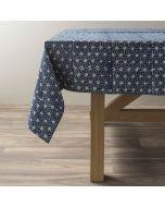 Block Print Tablecloth
