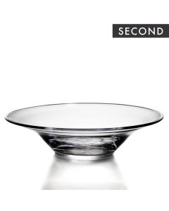 Hanover Low Bowl, Large | 2nd