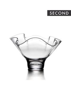 Chelsea Bowl, Large | 2nd