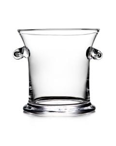Norwich Ice Bucket, Large | 2nd