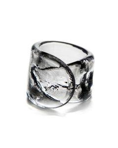 Ascutney Napkin Ring