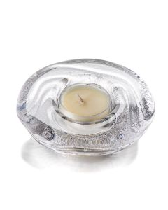 Thetford Tealight (Gift Boxed)
