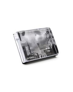 "Woodbury Horizontal Photo Block in a Gift Box, 4"" x 6"""