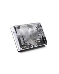 Woodbury Horizontal Photo Block, 4ʺ x 6ʺ (Gift Boxed)