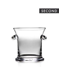 Norwich Ice Bucket, 2nd