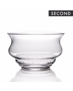 Bloomfield Bowl, Large | 2nd