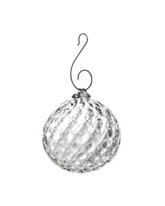 ROYALTON OPTIC ORNAMENT (GIFT BOXED)