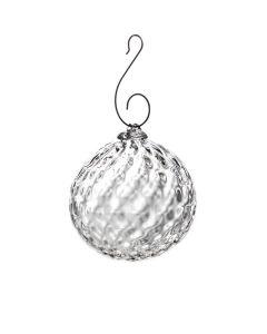 Royalton Optic Ornament (Gift Boxed)