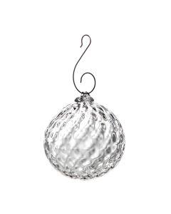 Royalton Optic Ornament in a Gift Box