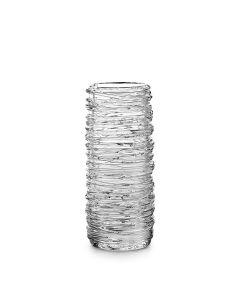 Echo Lake Vase, Extra Small | 2nd