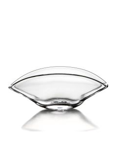 Woodbury Rectangular Bowl