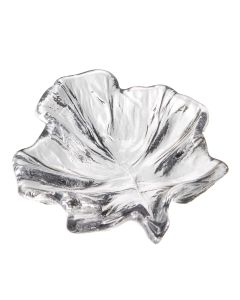 Maple Leaf Bowl (Gift Boxed)