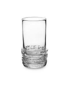 Echo Lake Tumbler, Large