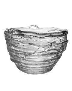 PURE Nest Bowl