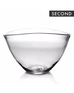 Barre Bowl, 2nd - XL