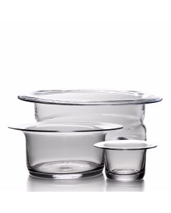 Gretchen Bowls (Set of 3)