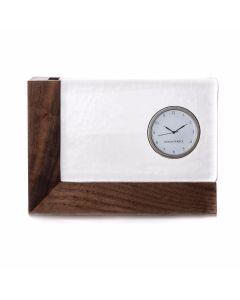 Ludlow Clock