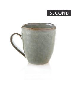 Burlington Mug — Moss Glen | 2nd