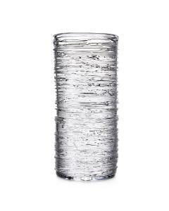 Echo Lake Vase