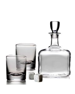 Ascutney Whiskey Gift Set