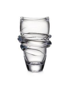PURE Helix Vase, Large