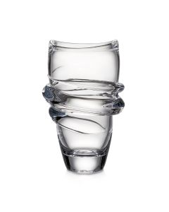 PURE Helix Vase