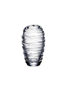 PURE Switchback Vase, Small
