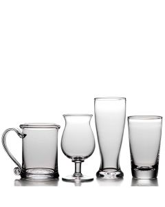 Beer Glass Gift Set