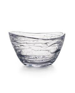PURE Cascade Bowl