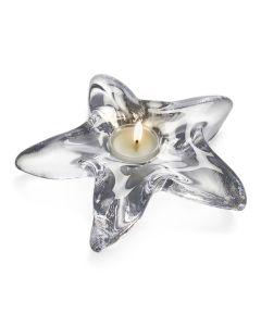 Starfish Tealight (Gift Boxed)