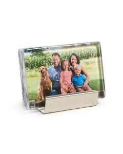 "Weston Photo Frame in Gift Box - 4"" x 6"""