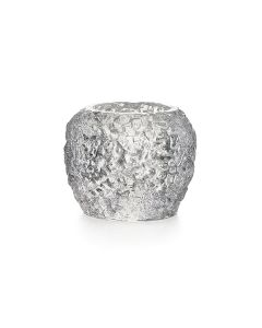 KP LoveYourBrain Snowball Tealight in Gift Box