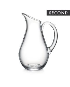 Woodstock Pitcher, Large | 2nd