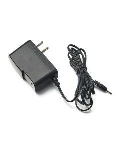 Power Supply Cord for LED Base
