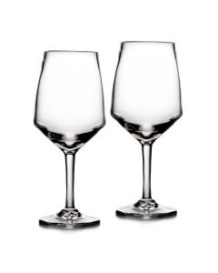 Bristol Red Wine (Set of 2)