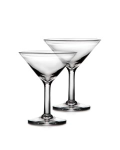 Ascutney Martini (Set of 2)