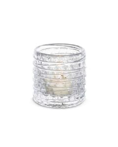 Townshend Tealight (Gift Boxed)
