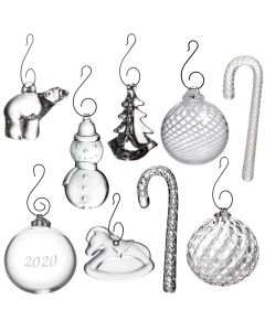 Ultimate Ornament Gift Set