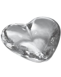 Highgate Heart in a Gift Box