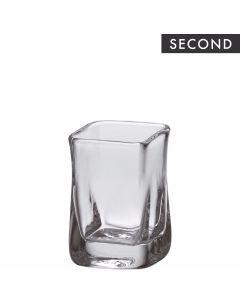 Woodbury Vase, Small | 2nd