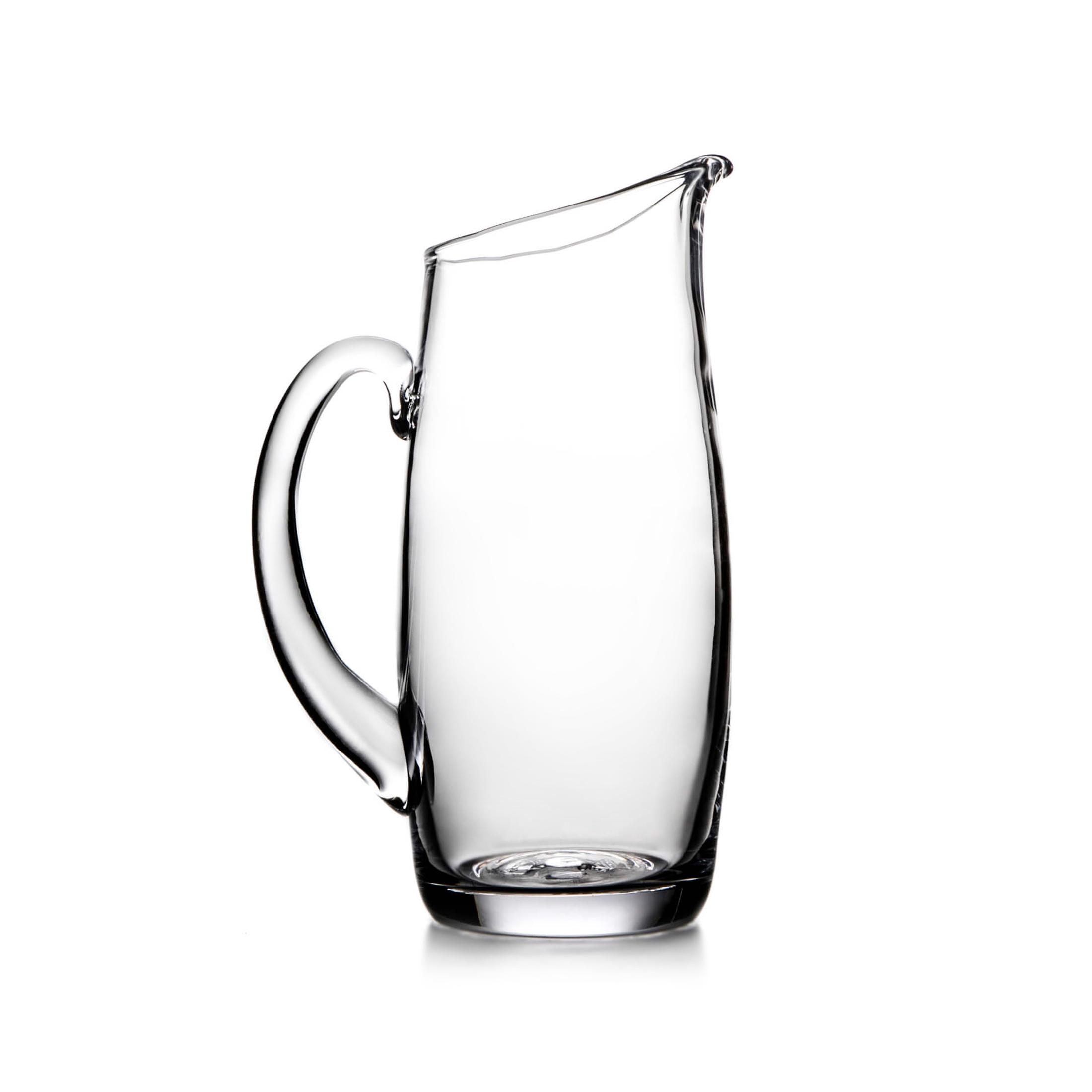 addison pitcher