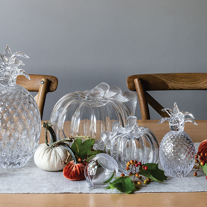 Autumn Wonderland - SHOP FALL DECOR