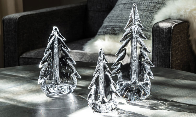 2019 Holiday Shop - Entertain - Evergreen Bundles