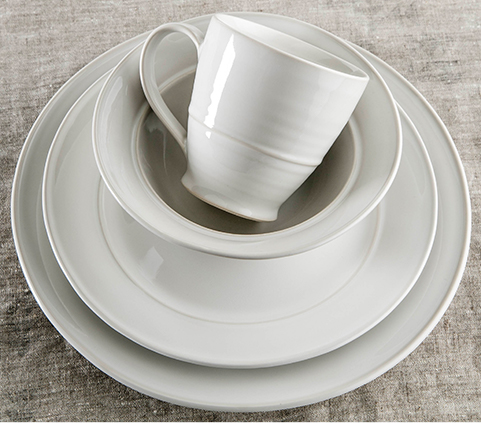 CAVENDISH DOVE DINNERWARE
