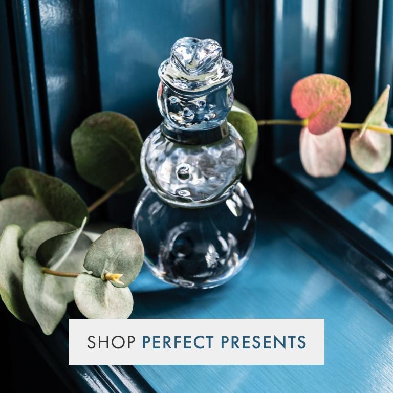 Shop Perfect Presents