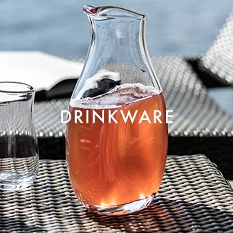CLOUD CARAFE— SHOP DRINKWARE >