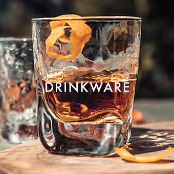 WOODBURY BOURBON — SHOP DRINKWARE >