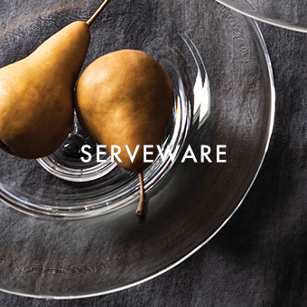 CELEBRATION BOWL — SHOP SERVEWARE >