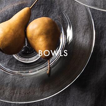 CELEBRATION BOWL — SHOP BOWLS >
